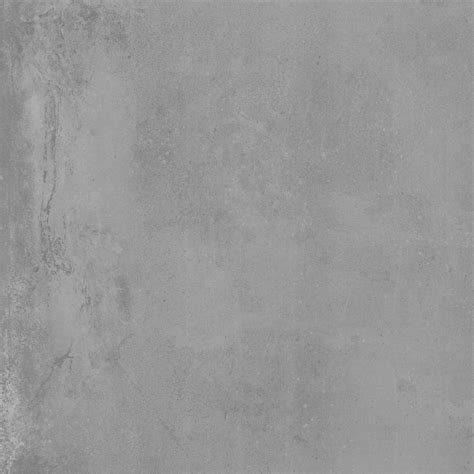 fliese rektifiziert bodenfliesen betonoptik broadway grau