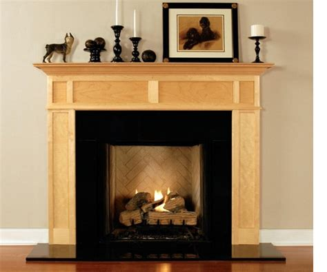 wood fireplace mantels houston in preferential liedl hewn