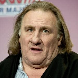 gerard depardieu tattoos 20 gerard depardieu jokes by professional comedians