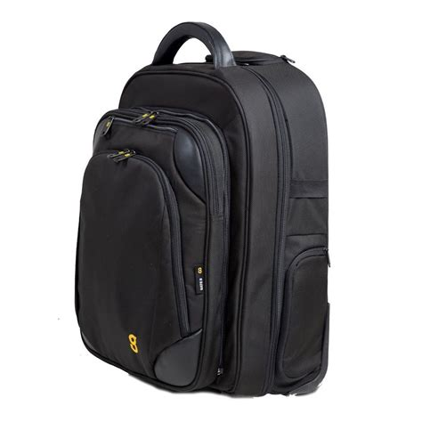 cabin luggage review luggage review gate8 cabin mate