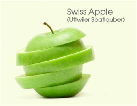 apple uttwiler spatlauber benefits of key ingredients online organic beauty