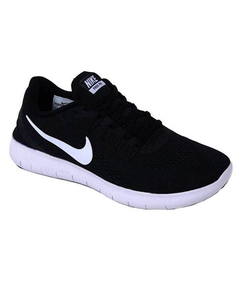 nike black athletic shoes nike black running shoes price in india buy nike black