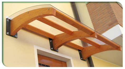 tettoia moderna tettoie pensili in legno venezia treviso l arredo