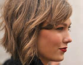 karlie kloss haircut the karlie kloss haircut