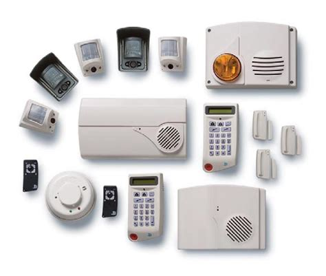 3 best security systems in mississauga p2p12
