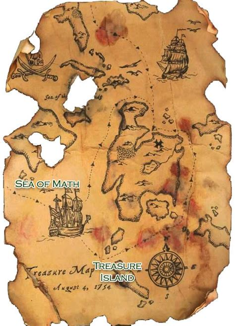 treasure map tattoo designs treasure treasure tatting