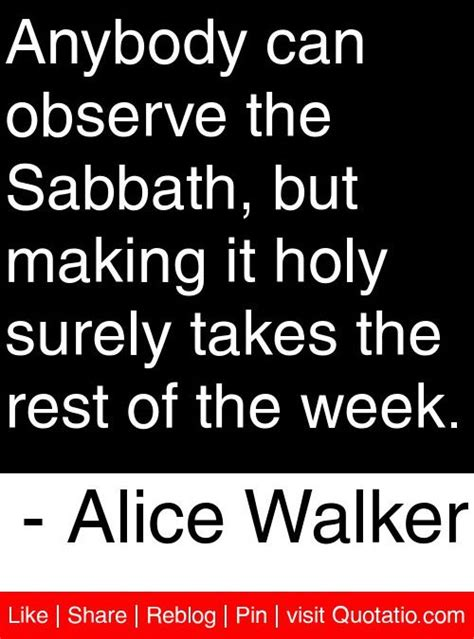 sacred rest finding the sabbath in the everyday books 31 best images about day of rest on happy