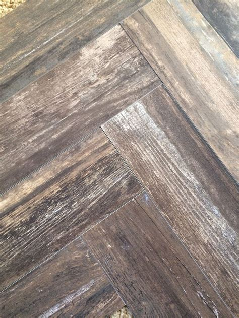 wood pattern porcelain floor tile mediterranea boardwalk series venice beach porcelain wood