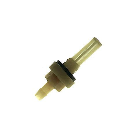 filtro rubinetto filtro rubinetto serbatoio per motri 4 t cm lt 160