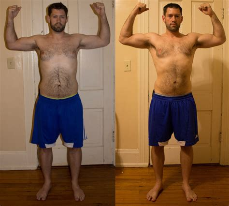 bench 5x5 any 5x5 success stories myfitnesspal com