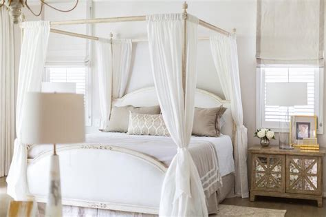white bed canopy white canopy for bed home design interior