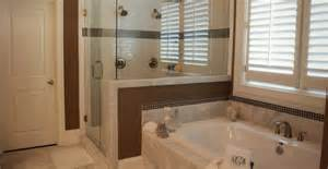 atlanta home remodeling r construction