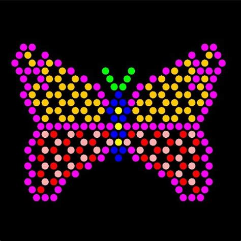 Can I Refill My Visa Gift Card - lite brite refill little miss square in the uae see prices reviews and buy in