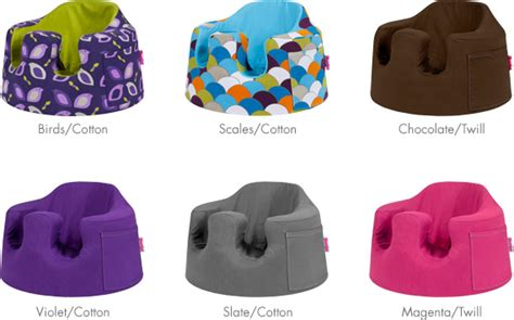bumbo seat colors cover your bumbo