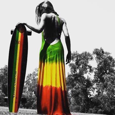 reggae surf paz e reggae paz peaceandlove by