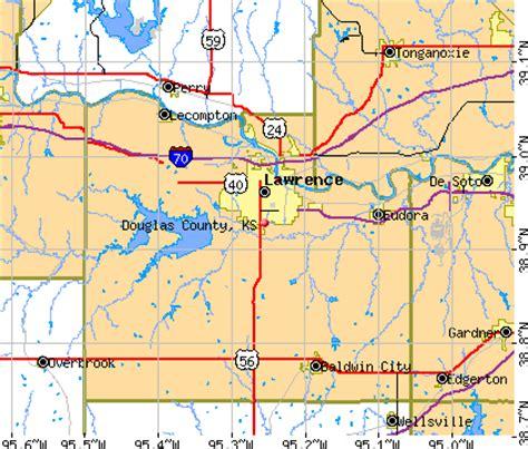 Douglas County Kansas Search Douglas County Kansas