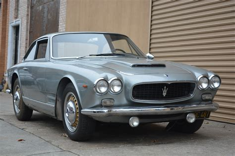 classic maserati for sale we buy classic maserati gullwing motor cars call peter