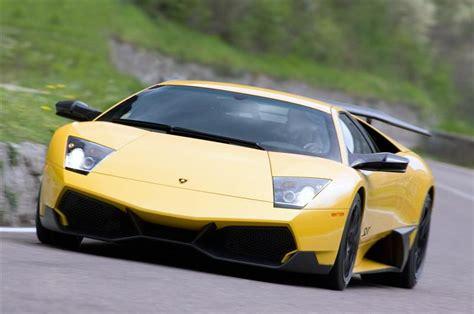 Lamborghini Murcielago Lp640 Sv Hd Car Wallpapers Lamborghini Murcielago Sv Wallpaper