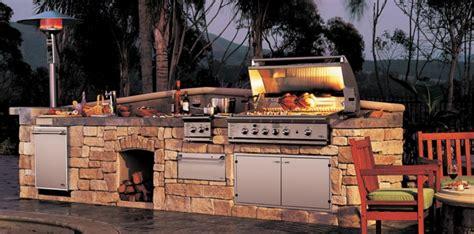 grill selber bauen naturstein au 223 enk 252 che selber bauen 22 gute ideen und wichtige tipps