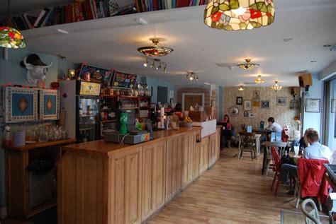 home sweet home northern quarter manchester bar reviews