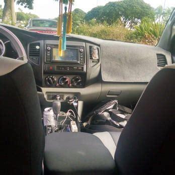 car seat covers honolulu hawaiian seat covers company 17 photos 14 reviews
