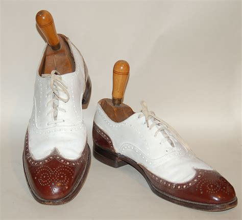 oxford shoes wiki file oxford brogue spectator shoes jpg wikimedia