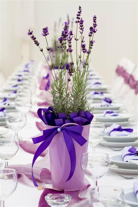 purple wedding centerpieces on pinterest inexpensive purple wedding table decor architecture interior design