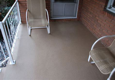 pavimento per terrazzo pavimento esterno antiscivolo carrabile infinity outdoor