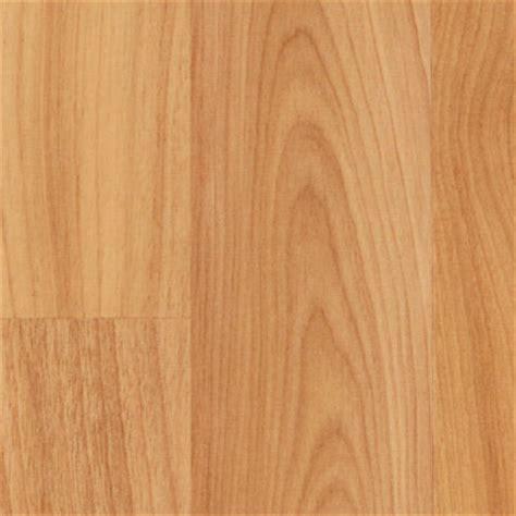 laminate flooring birch laminate flooring
