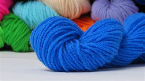 Karpet Wol benang rajut akrilik dk wol karpet crafts