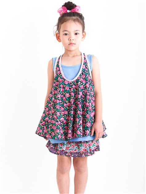 imagenes ropa japonesa fotos de ropa de moda japonesa y lenceria colombiana le 195