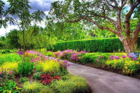 imagenes de paisajes hermosos grandes hermosos fondos de paisajes animados rom 225 nticos con flores