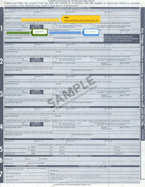 west virginia department  motor vehicles forms