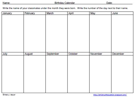 printable 2 week calendar 2013 search results calendar