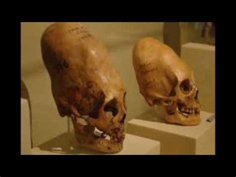 kkk illuminati ancient codes knowledge of why the kkk and