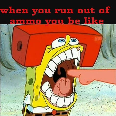 Spongebob Memes Patrick - spongebob meme patrick on instagram