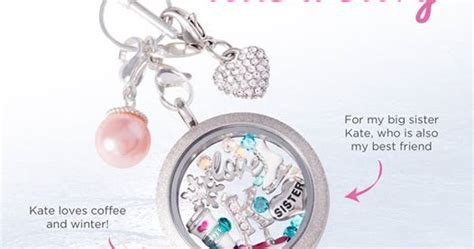 How To Clean Origami Owl Jewelry - origami owl living locket origami owl at storied