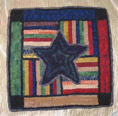 rug hooking beginners 17 best images about rug hooking on hooked rugs wool and rug patterns
