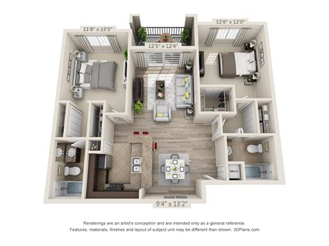 3 bedroom apartments in broward county 2 bedroom apartments in broward county bedroom design ideas
