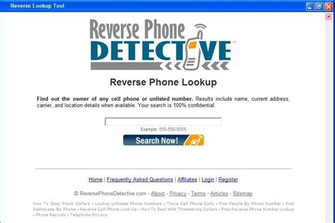 Mobile Phone Lookup By Number Mobile Phone Number Lookup Driverlayer Search Engine