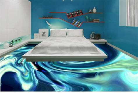 3d flooring realistic 3d floor tiles designs prices where to buy