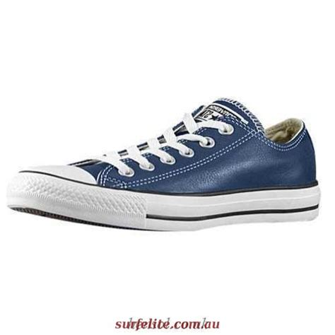 low price sports shoes mens sports shoes low price 7670080 converse all ox