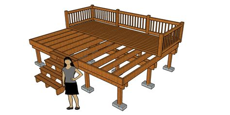 Permalink to Covered Backyard Patio Designs – Backyard : Top Backyard Patios As Well As Luxury Backyard