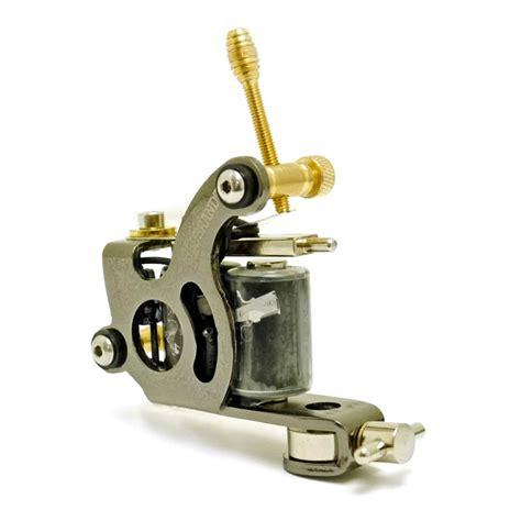 rotary tattoo machines hildbrandt beretta rotary machine gun