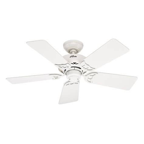 42 ceiling fan without light compare price to 42 inch ceiling fan without light