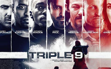 film action terbaik februari 2016 top 10 film action terbaik 2016 yang wajib kamu lihat