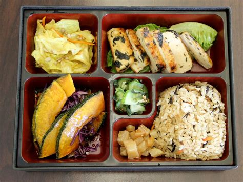 Detox In A Box Food Delivery by Update Eatclean 7 Healthy Food Delivery Services In Kl