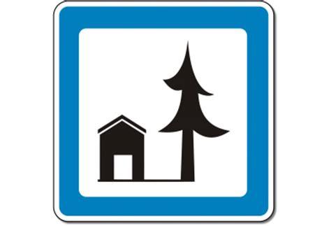 fb znakovi znakovi obavijesti autoškola ispiti
