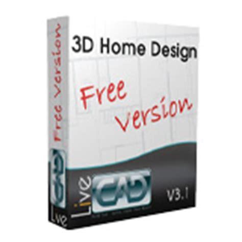 cheap 3d home design software design your own home architecture list of 10 free cheap 3d home design programs architecture