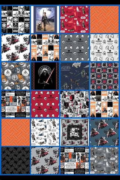 Wars Quilt Fabric by 8 Best Images About Wars Quilts And Quilty Stuff On